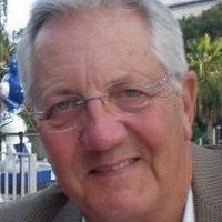 Dr. John Schmitt