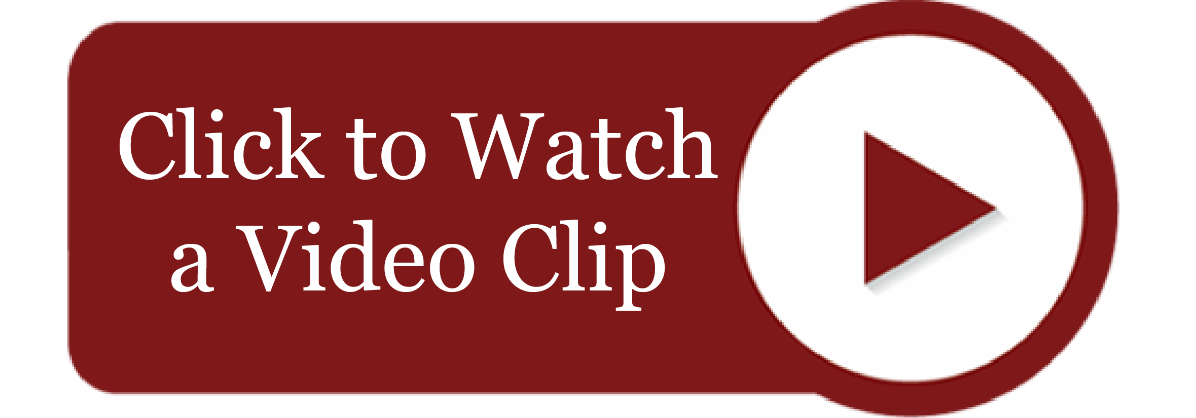 Click to watch a video clip